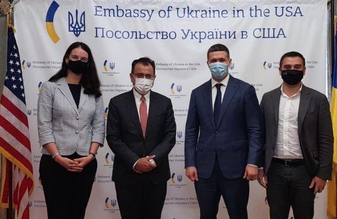 Рекомендований контент для українських версій YouTube: Мінцифри запропонувало його змінити. Фото: сайт міністерства