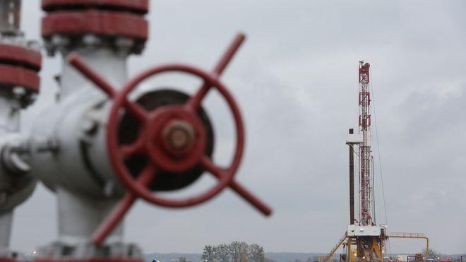 Рекордный рост цен на энергоносители в Европе: причины и последствия. Фото: ugv.com.ua