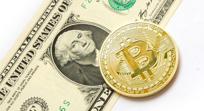 Сальвадор офіційно визнав bitcoin платіжним засобом: що це означає та як реагує населення. Фото: Pixabay