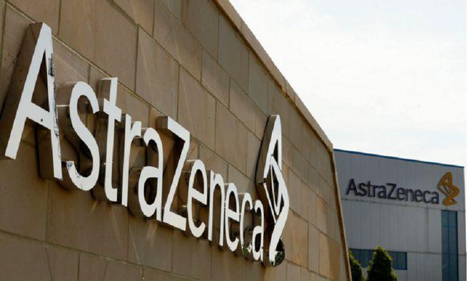 До переліку побічних ефектів AstraZeneca внесли рідкісний нервовий розлад. Фото: Flickr