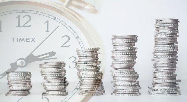 Українці заборгували МФО 15 млрд грн за простроченими кредитами. Фото: Pixabay