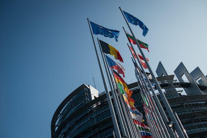 Євросоюз продовжив персональні санкції проти РФ. Фото: Flickr