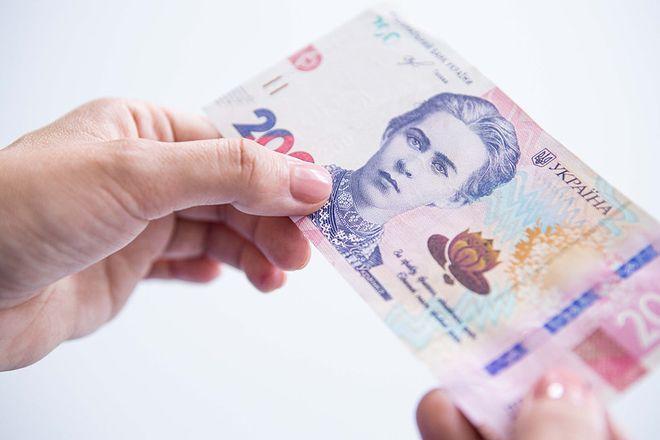 Банки за тиждень видали 351 «доступний» кредит. Фото: НБУ