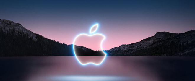 iPhone 13, Apple Watch Series 7 и iOS 15: онлайн-трансляция презентации. Фото: Apple