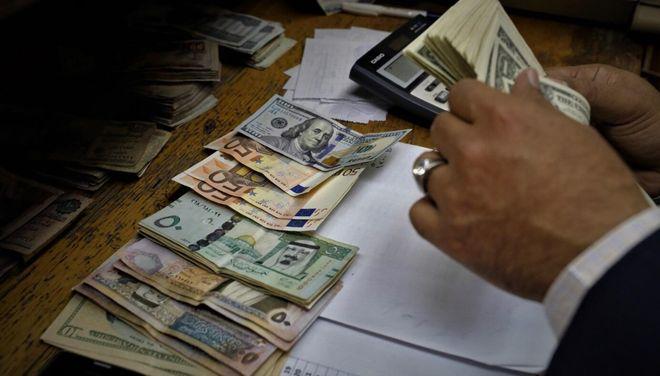 Світовий борг досяг рекордного рівня в $296 трлн. Фото: hurriyetdailynews.com