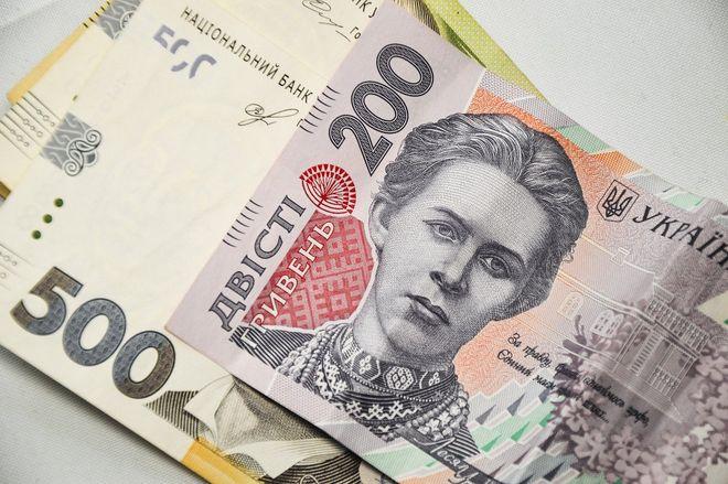 Дефицит средств на выплату субсидий. В Кабмине нашли выход. Фото:Rixaday