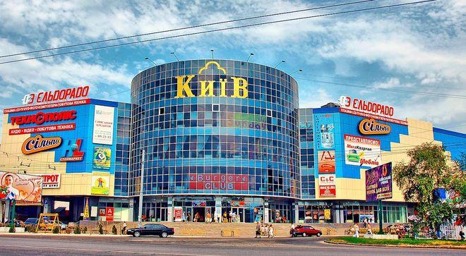 Гонка продуктових роздрібних мереж: хто відкрив найбільше магазинів за січень — червень 2021 року. Фото: «Гуляй, Полтава»