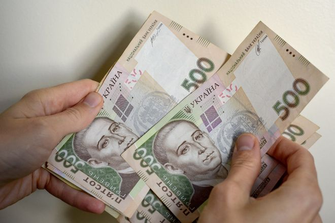 Рост пенсий в 2022 году: кто получит доплату. Фото: УНИАН