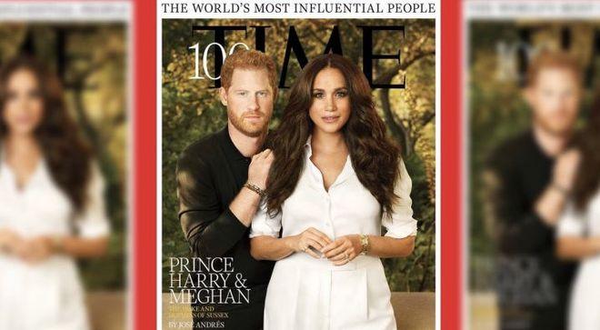 Свій список журнал Time склав уже у 18-й раз. Фото: eminetracanada.com