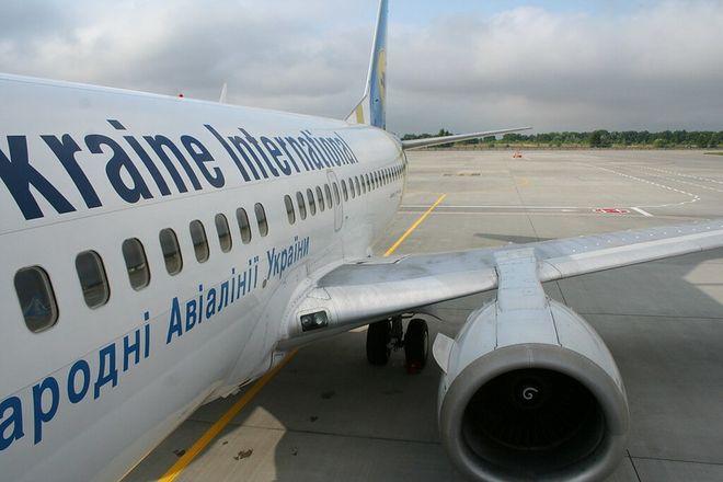 За апрель 2020 — август 2021 МАУ вернула пассажирам $51 млн за отмененные из-за коронавируса рейсы. Фото: Flicr