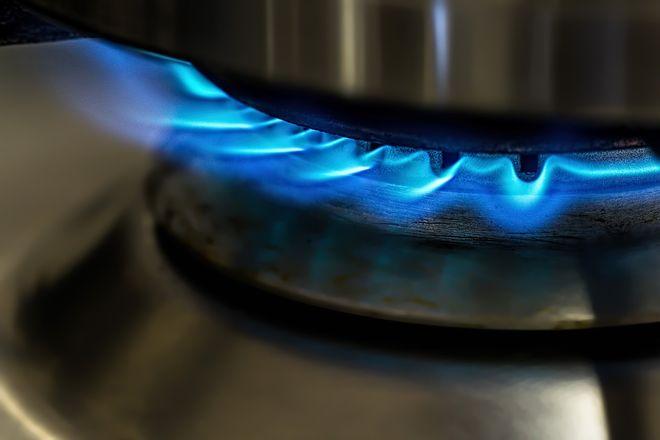 Газовый кризис в Европе: Литва и Великобритания предупредили о дефиците. Фото: pixabay