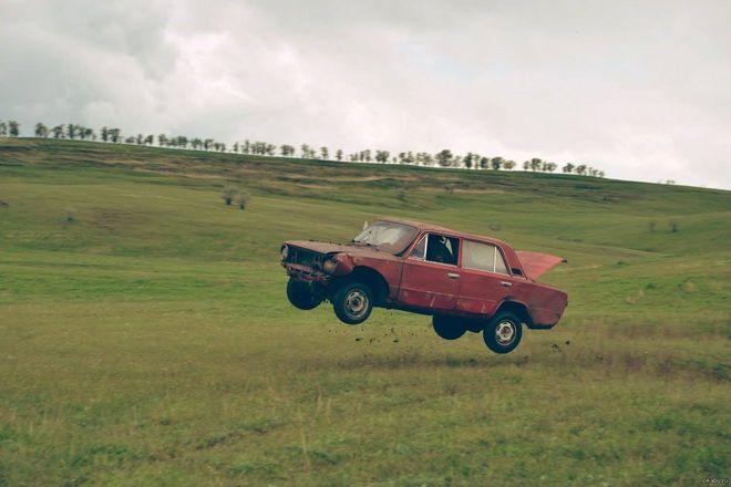Найпопулярніші автозапити в Укрнеті. Фото: Дем'ян Бідний/FB