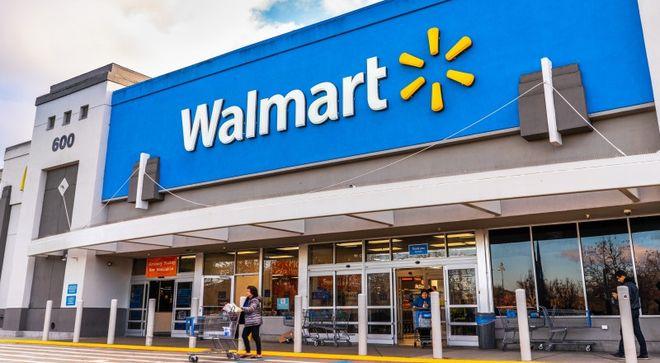 Walmart является крупнейшей в мире семейной компанией по величине годового оборота