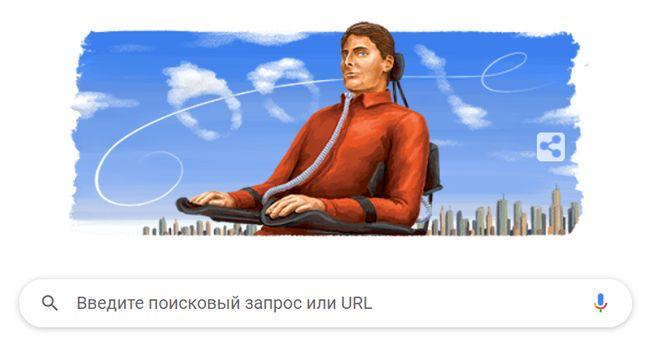 Кристофер Рив исполнил роль Супермена в знаменитом фильме 1978 года