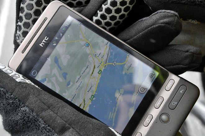 Популярные сервисы Google больше недоступны на миллионах смартфонов: на каких именно и почему. Фото: Flickr