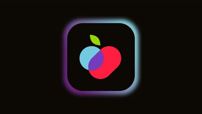 Fozzy Group объявила о запуске мобильного банка «Власный рахунок»