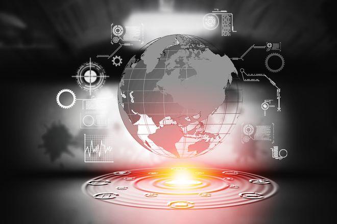 Благодаря экосистеме криптовалют появляются новые возможности и риски