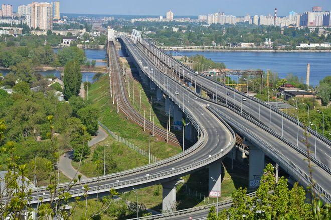 «Укрзализныця» договорилась с подрядчиком о завершении столичного долгостроя за 1,2 млрд грн. Фото: Look My Trips