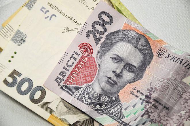 У Мінсоцполітики розповіли, що буде з пенсіями в Україні. Фото: Pixabay