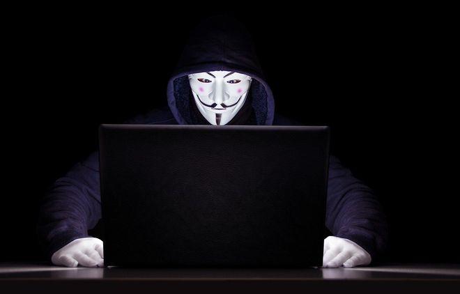 Кібератаки на американські та європейські урядові мережі тривають. Фото: Pixabay