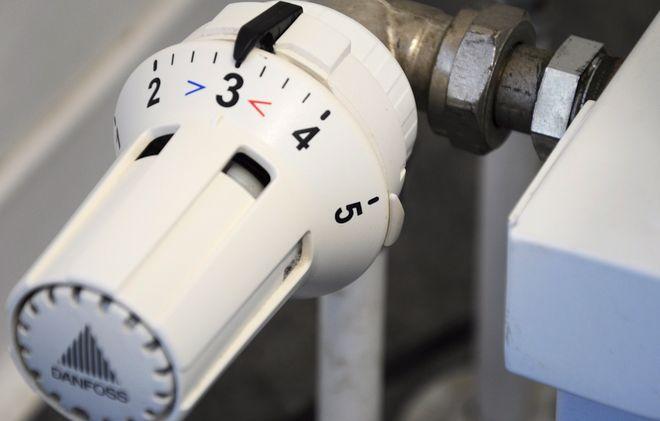 «Нафтогаз» призвал теплопроизводителей с долгами активизироваться с заключением мирных соглашений. Фото: Pixabay