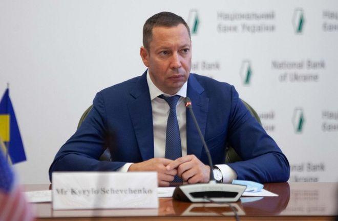 "Ukrainians keep about $ 30-35 billion ""under the pillow"". Photo: finbalance.com.ua"