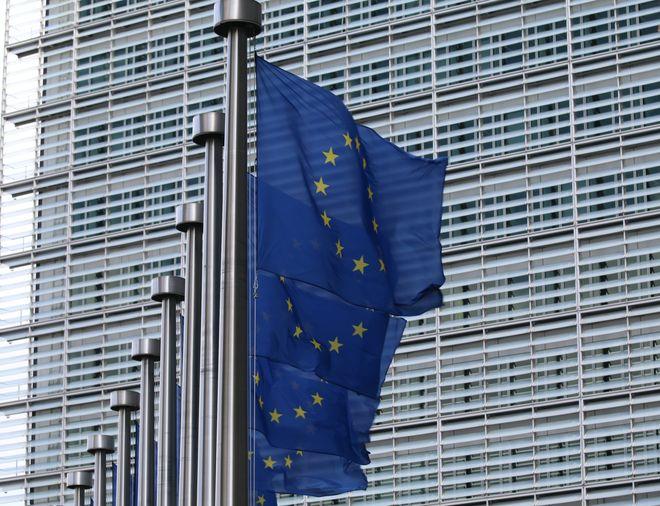 Евросоюз продлил персональные санкции против граждан РФ. Фото: Unsplash