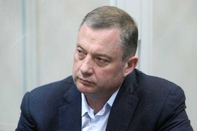Ярослав Дубневич. Фото: УНИАН