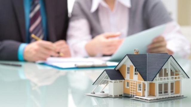 В Україні обіцяють іпотеку під 10% річних замість 18-22% /Shutterstock