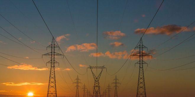 На украинском рынке электроэнергии кризис/ua-energy.org
