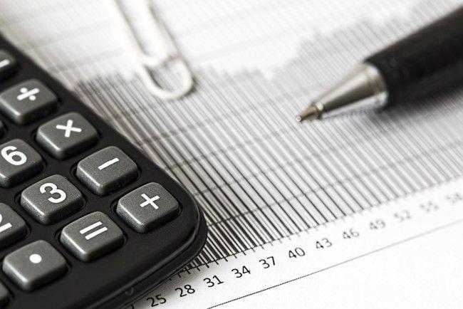 Інвестиції в ОВДП зацікавлюють низькими ризиками / pixabay
