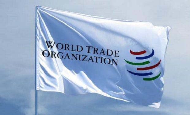 ВТО считает, что объем торговли товарами в этом году сократится на 13%. Фото: FAO UN