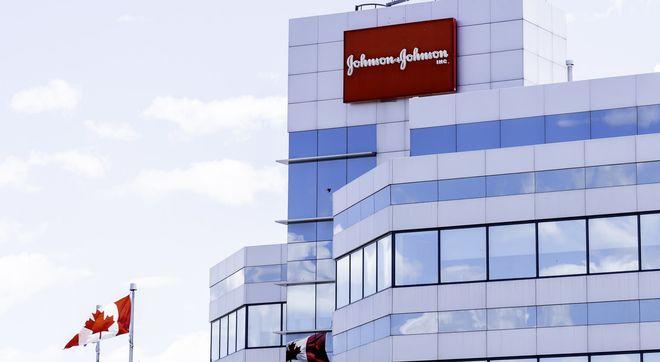 Johnson & Johnson купила Momenta с премией 70% к текущей цене акций. Фото: AdobeStock