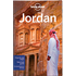 Jordan travel guide 9th Edition Jul 2015 by Lonely Planet