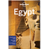 Egypt travel guide 12th Edition Jul 2015 by Lonely Planet
