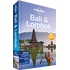Bali & Lombok travel guide  15th edition 15th Edition Apr 2015 by Lonely Planet