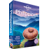Philippines travel guide 12th Edition May 2015 by Lonely Planet