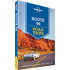 Route 66 Road Trips 1st Edition May 2015 by Lonely Planet