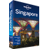 Singapore city guide 10th Edition Feb 2015 by Lonely Planet