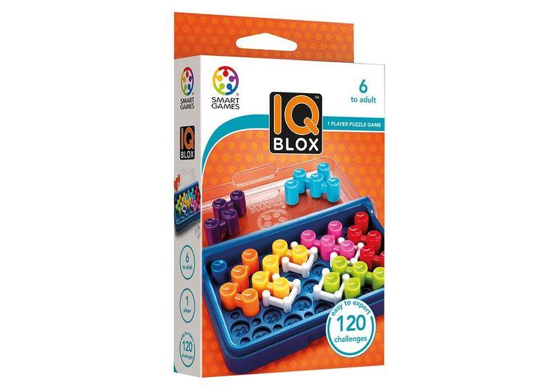 IQ Blox image