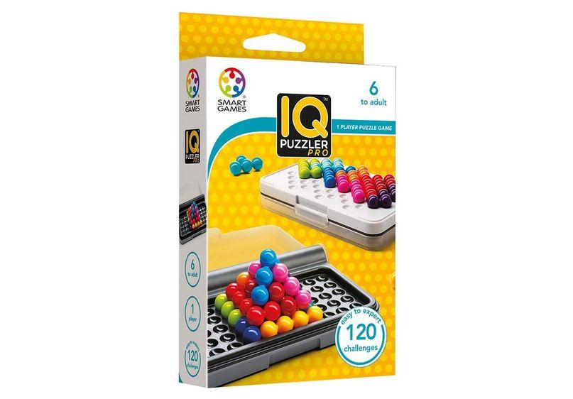 IQ Puzzler Pro image