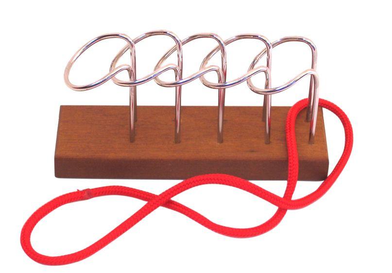 Loop Rings image