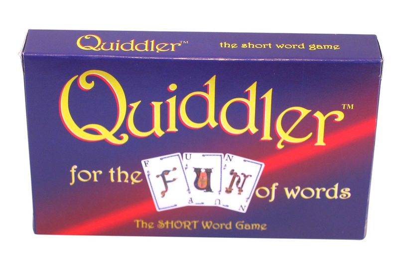 Quiddler image