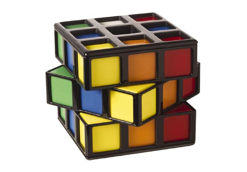 Rubiks Cage image
