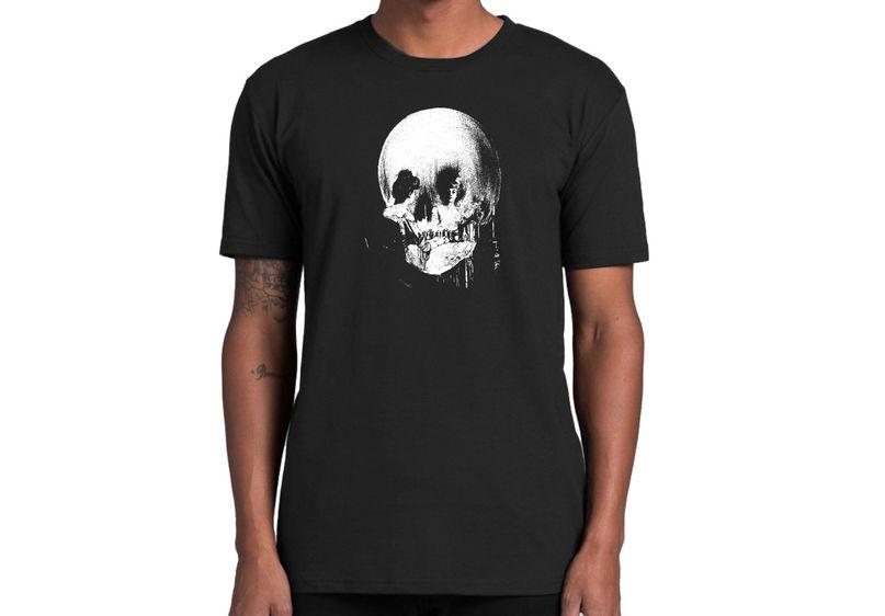 Vanity T-shirt - MENS image