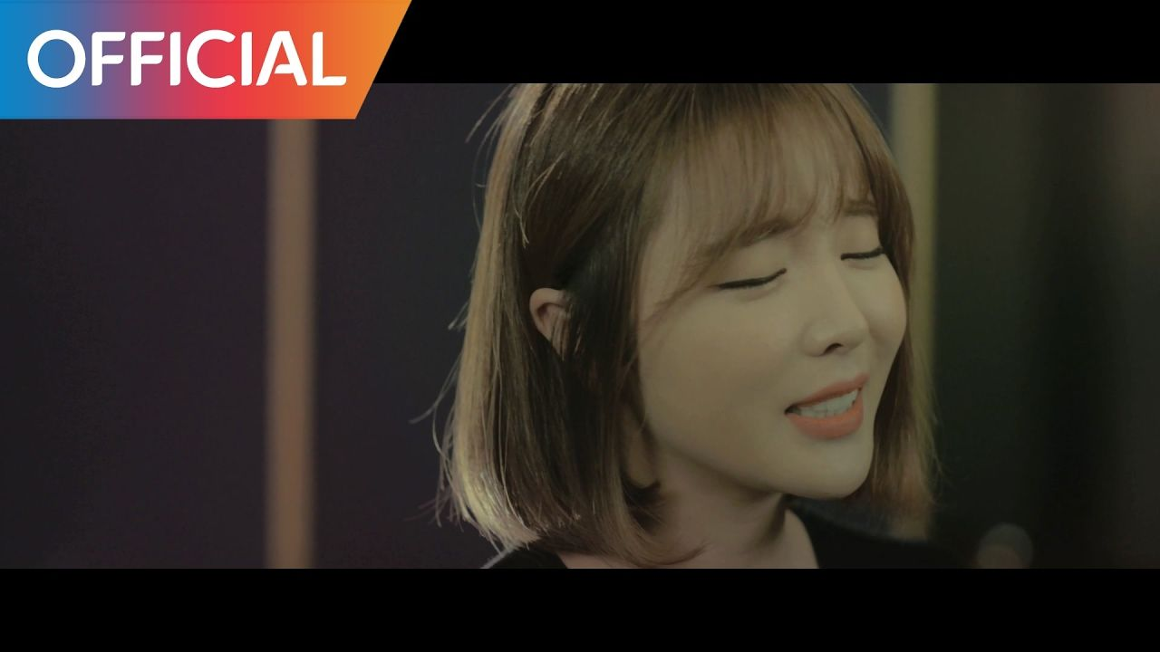 [조작된도시 Special Song] 홍진영 (Hong Jin Young) - 사랑한다 안한다 (Loves Me, Loves Me Not) MV