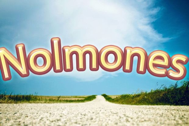 CLICK HERE to support Los Nolmones
