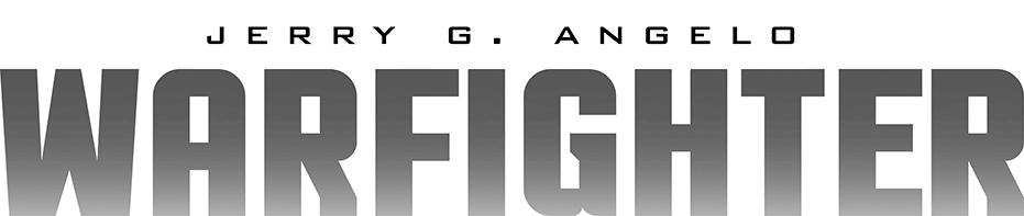 Warfighter – The Movie