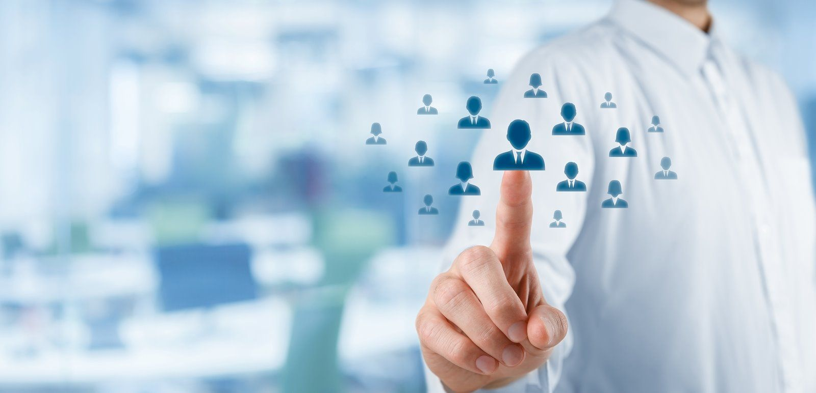 Employee Engagement Best Practices for Smaller Businesses